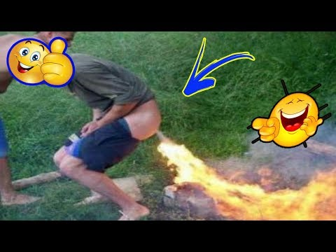 Most Funny Videos 2018,Most Vines Compilation,Very Funny Videos,Try Not To Laugh_pagla Funny