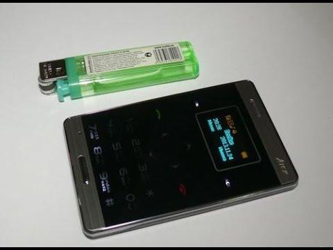 5 сен 2017. Какой сенсорный телефон лучше купить – статья. О других мобильных телефонах читайте в следующих наших статьях. Если вам.