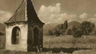 Doina Olteneasca Doina from Oltenia