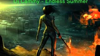 Dj Cammy - Endless Summer