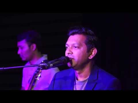 Bangladesh Night 2017- Concert Featuring Tahsan Khan