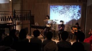 Fuego y Sal 20130713-1