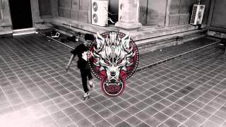Hardstyle Republic - REVIORS