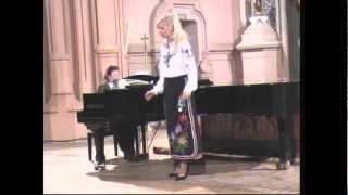 Oy Ne Svity Misyachenku - Miroslava Solovyanenko.avi.mp4