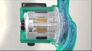 Циркуляционный насос. Купить насос для отопления(Компания Smart Climate - http://smartclimate.com.ua/ занимается: - продажей систем отопления; - продажей систем кондиционирова..., 2015-03-30T16:39:03.000Z)