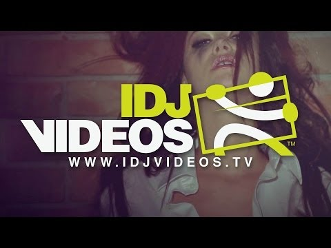 DJ SHONE FEAT. ANABELA & ELITNI ODREDI - BEOGRAD (OFFICIAL VIDEO)