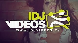 Repeat youtube video DJ SHONE FEAT. ANABELA & ELITNI ODREDI - BEOGRAD (OFFICIAL VIDEO)