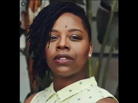 Patrisse Cullors Money Issues Keep Mounting
