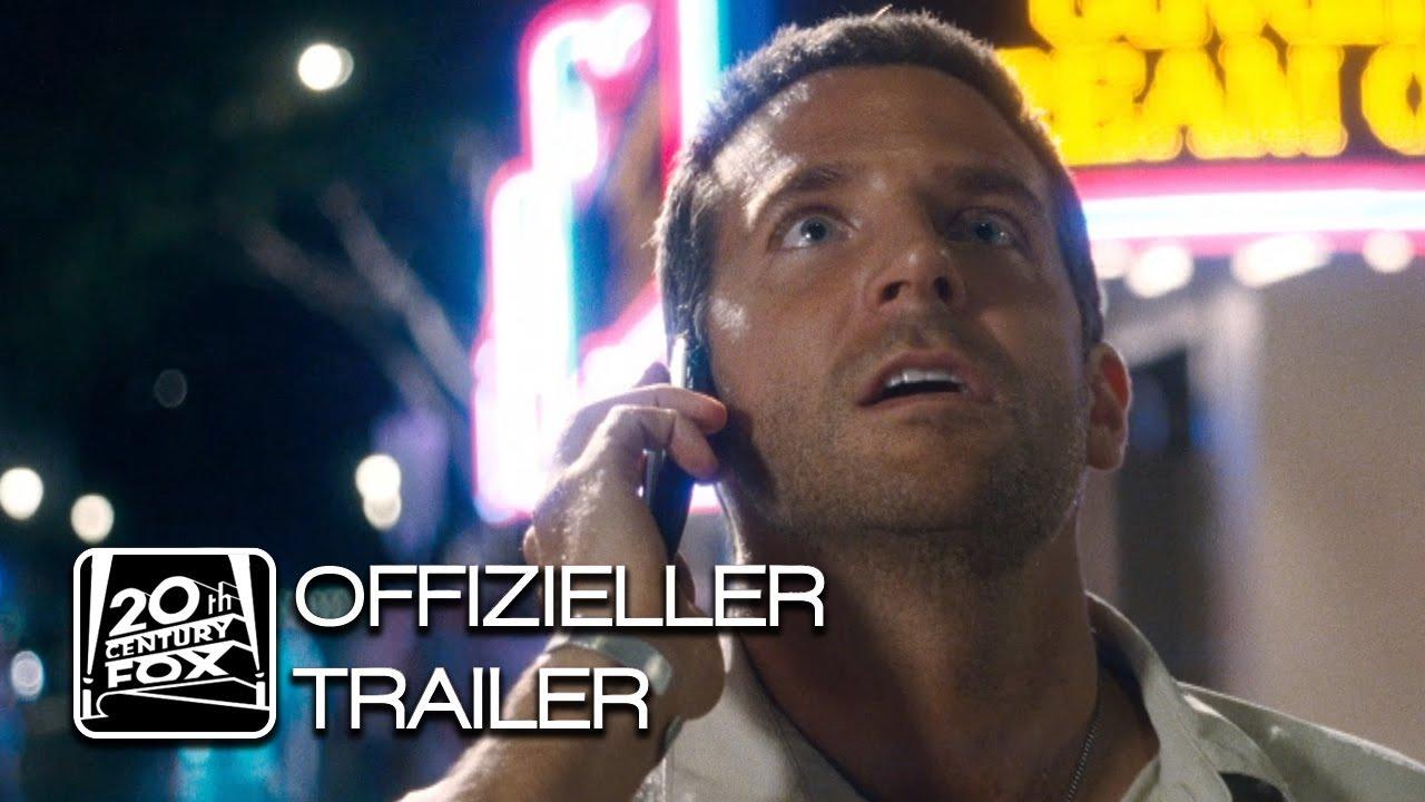 Aloha Trailer Deutsch