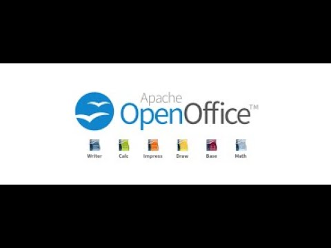 how-to-install-openoffice-in-computer-and-laptop