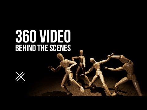 Motion Capture, Kinect, BTS, \