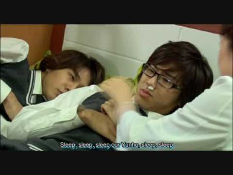 [ENG SUBS] Dating On Earth Deleted Scenes & NGs Part 1/4