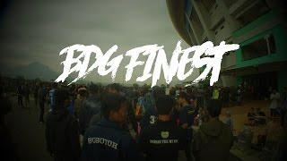 BDG FINEST | GBLA - PERSIB vs BALI UNITED