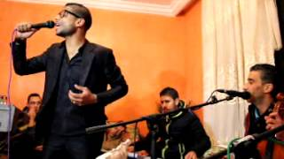 cha3bi skhirat 2015