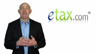 Is Gift Of Cash Received Taxable Income?
