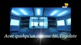 belle chanson arabe -je vais te tromper- de Carole Samaha