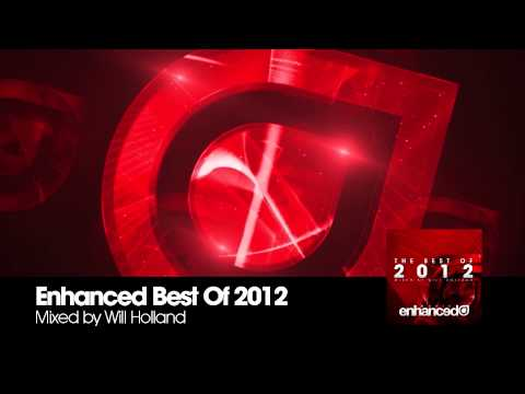 Enhanced Best Of 2012 Preview: Exostate - Easily I Fell (Norin & Rad Remix)