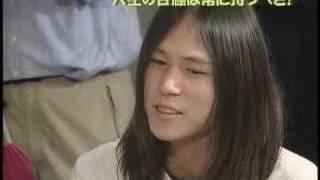 2008/04/24 マヨカラ#4.