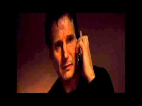 Good Luck Liam Neeson Taken Meme Generator