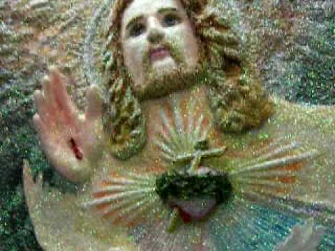 ĐỨC KITÔ PHỤC SINH_JESUS CHRIST risen from the dead. _ Hallelujah
