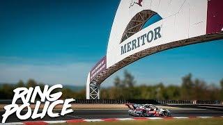 Das zweite Rennen | GT Masters Most | Teil 1