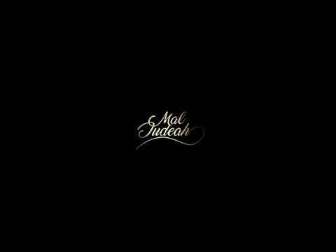 Turn Me On Mal Judeah