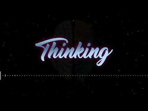 [FREE] Slow Trap R&b Vibe Instrumental Thinking Vibe R&B Type Beat | 2019 Instrumental