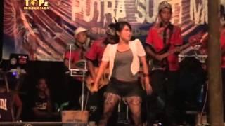 Video Putra Surti Muda (Show Malam)- Jablay_Vok.  Piah PSM download MP3, 3GP, MP4, WEBM, AVI, FLV Agustus 2017