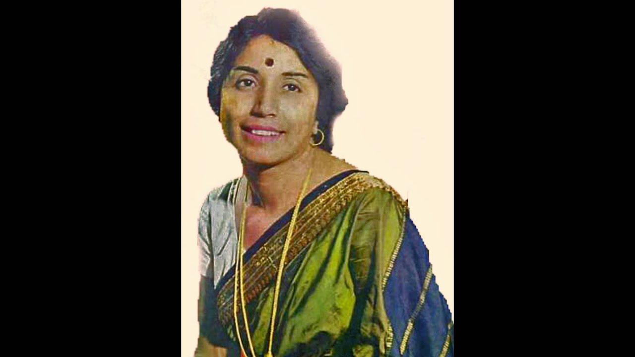 Raga Based Tamil Film Songs