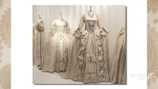 Где заказать свадебное платье