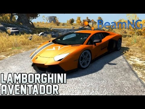 how to download a mod onto beamng