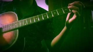 Halfmoon serenade !( Dạ khúc nửa vầng trăng)