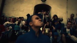 Teledysk: Zioło - Wyskocz i Pompuj Rap One Shot Do Tego / Hip-Hop