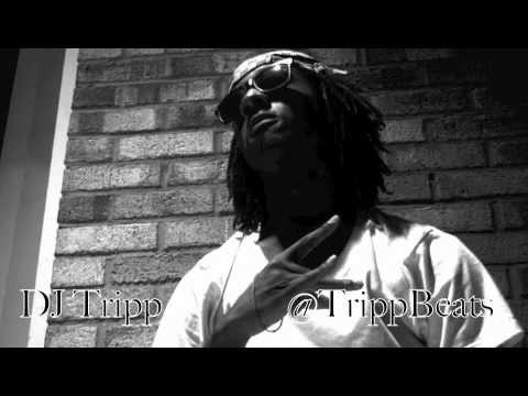 O.C. ft. Buddie (of Dem Franchize Boyz)- Throw Da Money Up