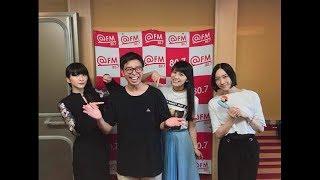 出演者 : 重田優平 ゲスト: Perfume https://twitter.com/NEXTJAM807/s...