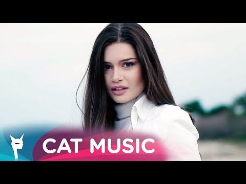 Sergio T & Chris Karr feat. Dim Gerrard - Fallin (Official Video)