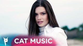 Sergio T &amp Chris Karr feat. Dim Gerrard - Fallin (Official Video)