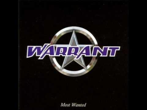 Warrant Heaven