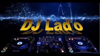 DJ Laďo   Dance Mixx ESPECIALY