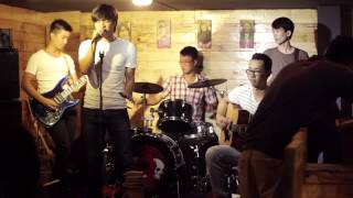 Wait - KD Band - ĐHXD