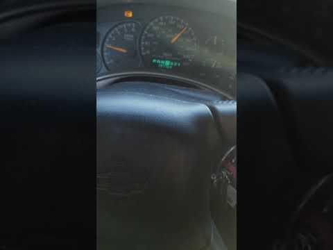 Scosche Dash Cam Review