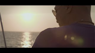 Roger Ortega - Goodbye To Summer [Official Music Video]