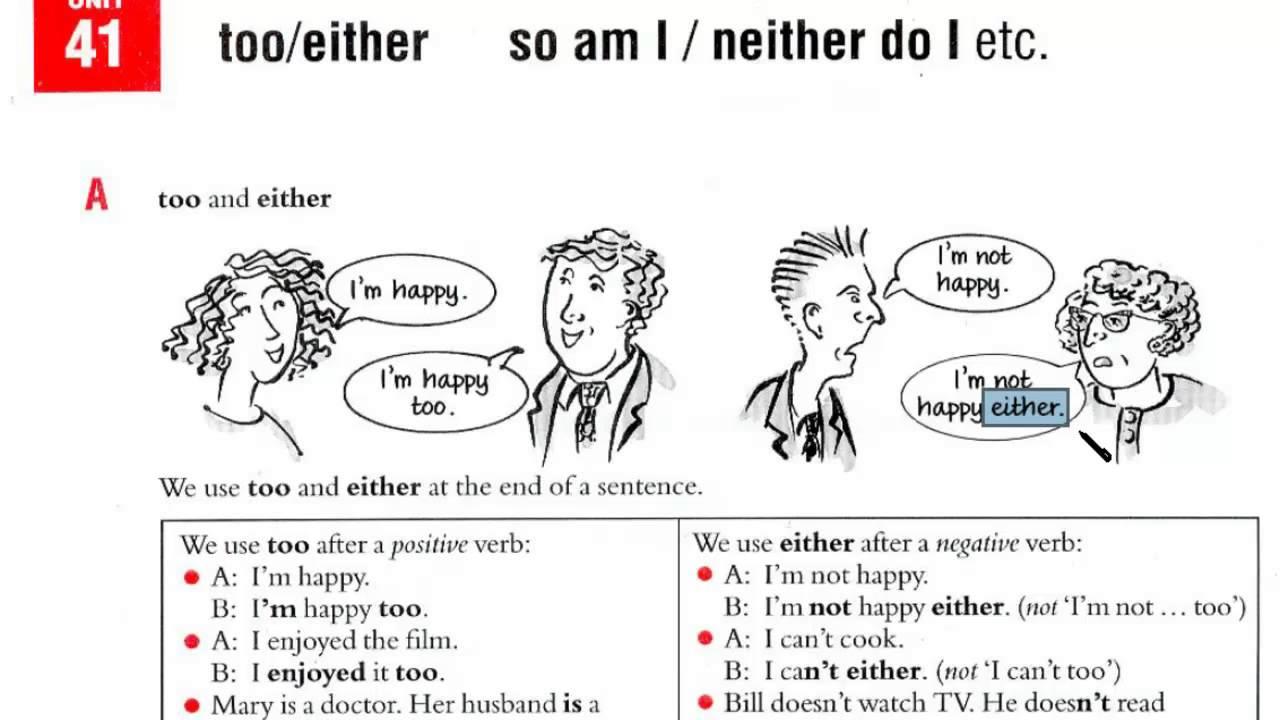 Aula De Ingles Basico Aprender Profissoes Em Inglês Com: Aprenda Inglês Sozinho, Aulas De Conversação Em Inglês