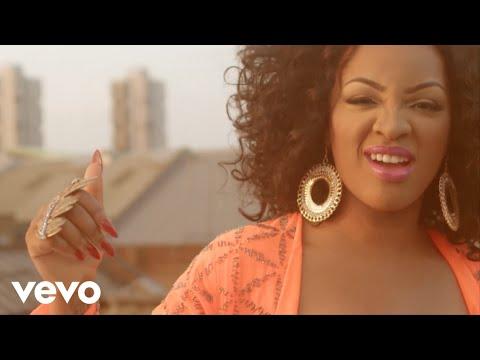 Ezi Emela - Confam It [Official Video]