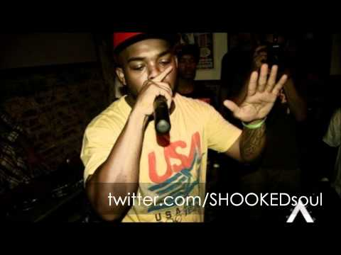 Nesby Phips ft. Curren$y & Stalley - Magic OFFICIAL SONG