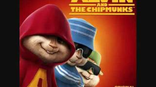 Chipmunk Bautura si manele by Wiiplayer451