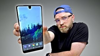 essential-phone-unboxing-is-this-your-next-phone