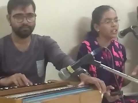 brahma vishnu ani maheshwar song