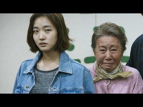 失散12年的孙女回来了,奶奶非常开心,可别人总感觉不对《季春奶奶》