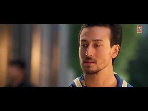 Baaghi 2:Soniye Dil nahi lagda:full video,Ankit Tiwari
